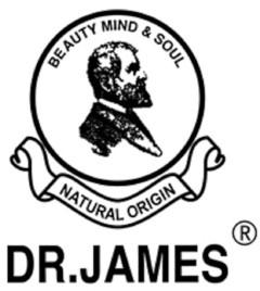 Dr.James