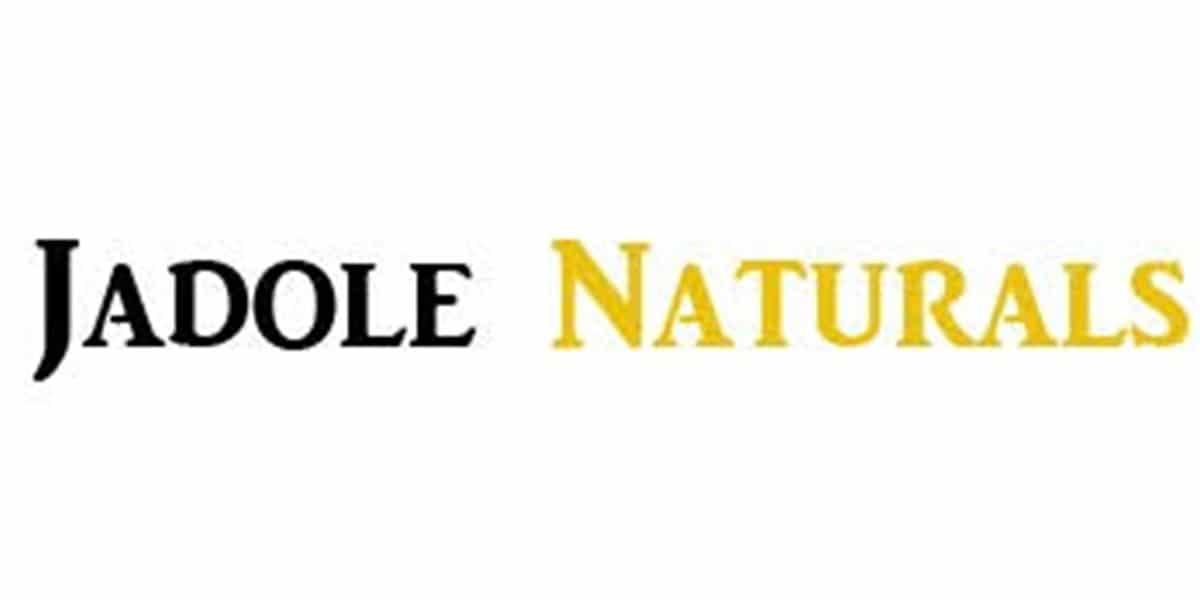 Jadole Naturals