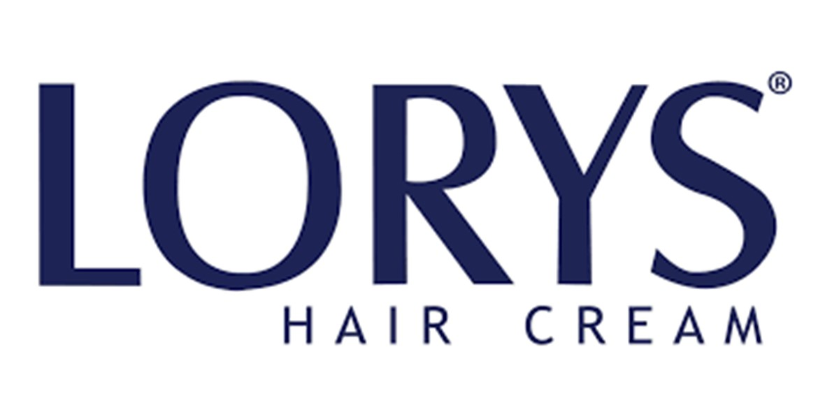 Lorys