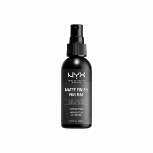 NYX Makeup Fixing Spray