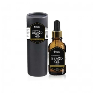 Beard Oil UAE
