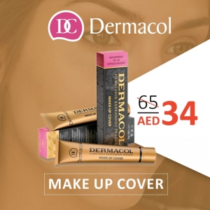 make up cover sale