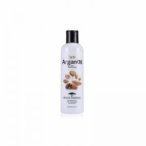 Dexe Argan Oil Hair Conditioner Damaged Hair Care Deep Repair Moisturize Professional Ultra Hydrating Hair Scalp Treatment, 200ml