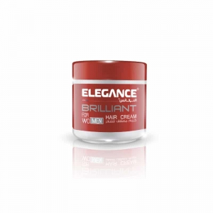 Elegance Brilliant Cream
