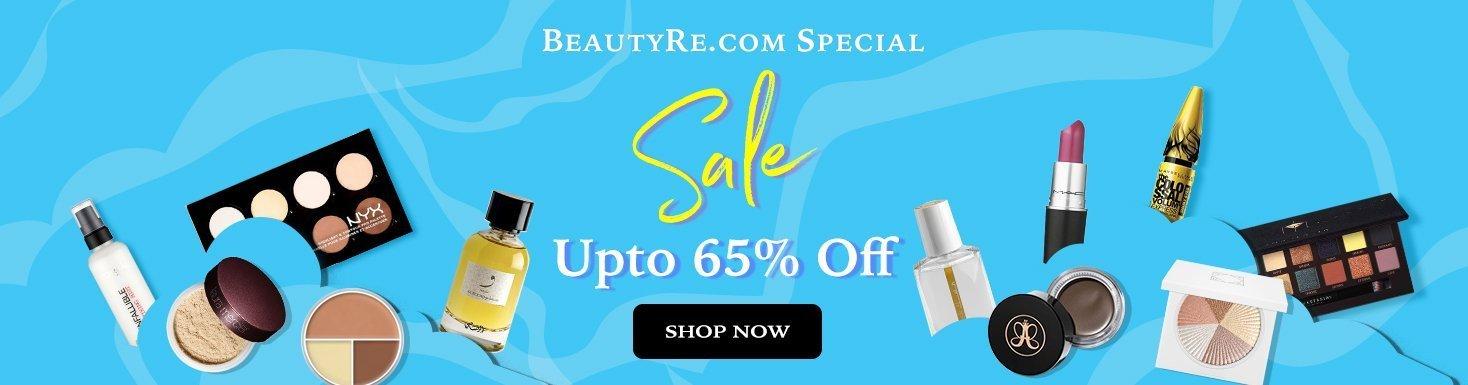 Beautyre.com Special Sale